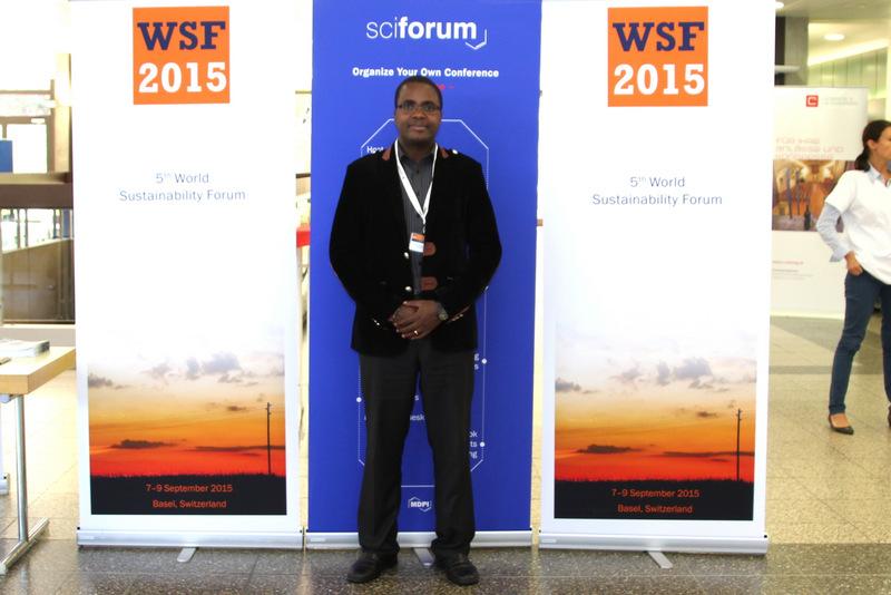 WSF5 photography