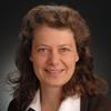 Andrea Burkhardt