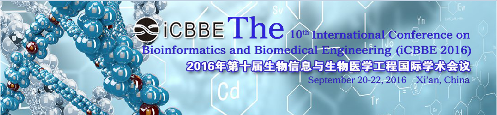 iCBBE 2016