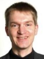Dr. Dirk Lehmhus