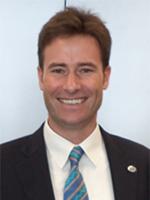 Dr. Thomas B. Messervey
