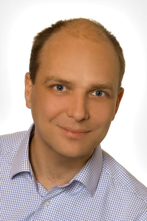 Prof. Dr. U. Schmid