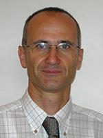 Dr. Alberto Vallan