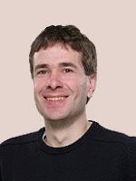 Dr. Stefan Bosse