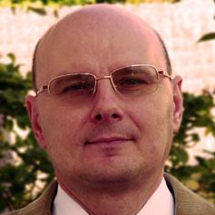 Sergei D. Odintsov