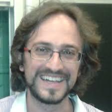 Bruno Volzone