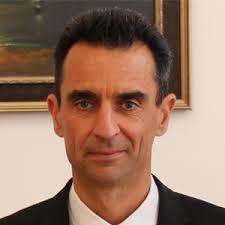 Salvatore Capozziello