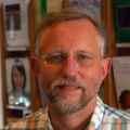 Prof. Charles M. Rice