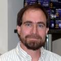 Dr. Eric O. Freed