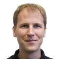 Dr. Jens H. Kuhn