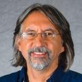 Prof. Peter D. Nagy