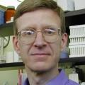 Prof. Paul Ahlquist