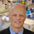 Prof. Eric M. Poeschla