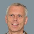Prof. Thomas Klimkait