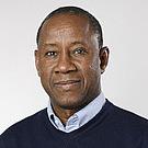 Prof. Guéladio Cissé