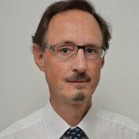 Dr. Frédéric-Paul Piguet