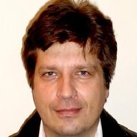 Prof. Max Bergman
