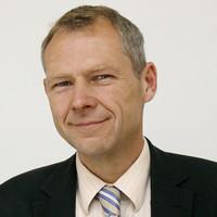 Manfred Fishedick