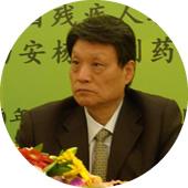 Zongxing Chen