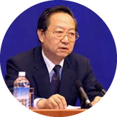 Yizhong Li