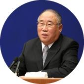 Zhenhua Xie