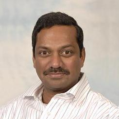 Dr Madhu Basetti