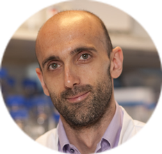 Dr. Christian Frezza