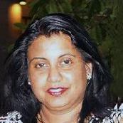 Dr. Thusitha Rupasinghe