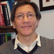 Prof. Dr. Pollen K.F. Yeung