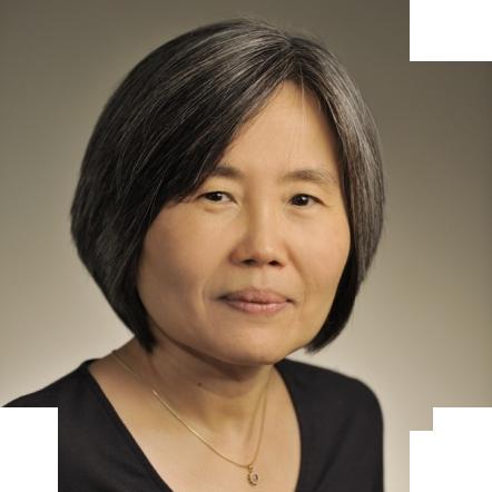 Prof. Dr. Teresa Fan